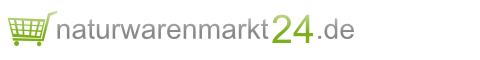 naturwarenmarkt24.de