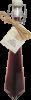 Bio Aronia-Liqueur Mini - 40ml