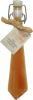 Bio Sanddorn-Liqueur Mini - 40ml