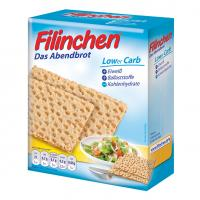 Filinchen Das Abendbrot - Lower Carb - 100g