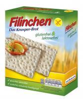 Filinchen gluten- & laktosefrei - 100g (2x50g)